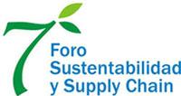 VII Foro de la Sustentabilidad y la Supply Chain realizado por Webpicking.com
