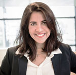 Erica Vieira Marcos