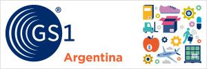 GS1 Argentina