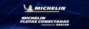 MICHELIN FLOTAS CONECTADAS